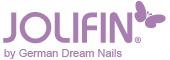 www.german-dream-nails.com #Naildesign #Nailart #Jolifin