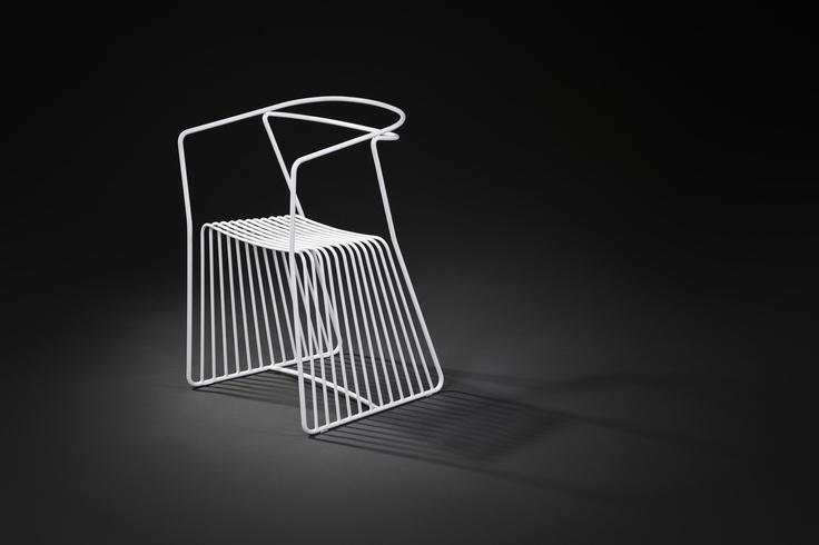 """""""Limeryk 2""""  designed by Tomasz Augustyniak  www.delivie.com"""