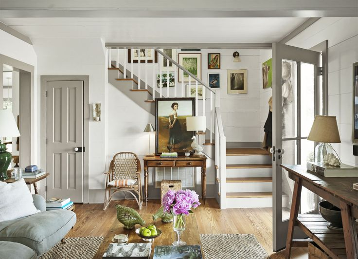 Forget Taupe A New Color Is Taking Over Homes And Pinterest In 2017 Home Room House Living
