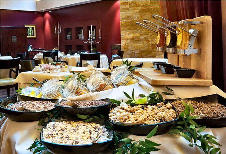 Andiamo alla scoperta degli Eco Hotel, strutture ricettive che offrono servizio green per vivere anche il turismo in modo responsabile.