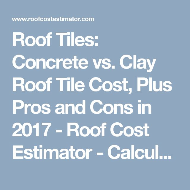 ... Foundation Replacement Cost Estimates By Best 25 Roof Replacement Cost  Ideas On Roof Repair ...