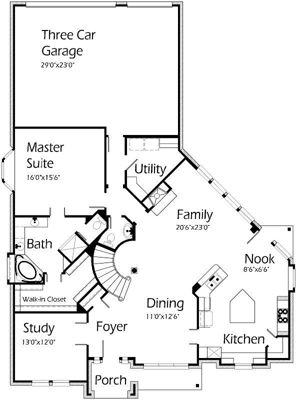 Beautiful Korel Home Designs Gallery - Interior Design Ideas ...