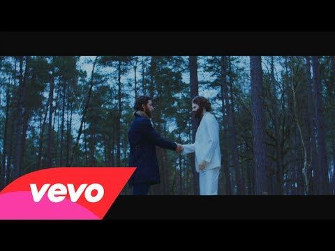 Ulrich Forman - I Got You (Under My Skin) - YouTube