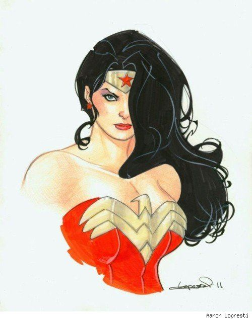 Best Art Ever (This Week) - 09.28.12 - ComicsAlliance   Comic book culture, news, humor, commentary, and reviews