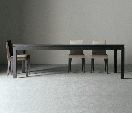 Tavoli da pranzo | Tavoli | Douglas | Meridiani | Andrea Parisio. Check it out on Architonic