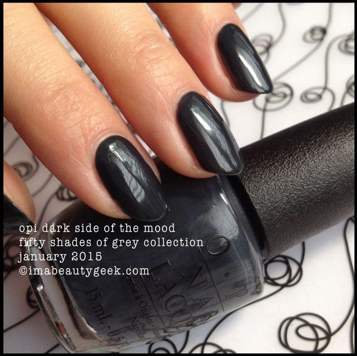 Mejores 412 imágenes de Nails en Pinterest   Esmaltes, Uñas y Uñas ...