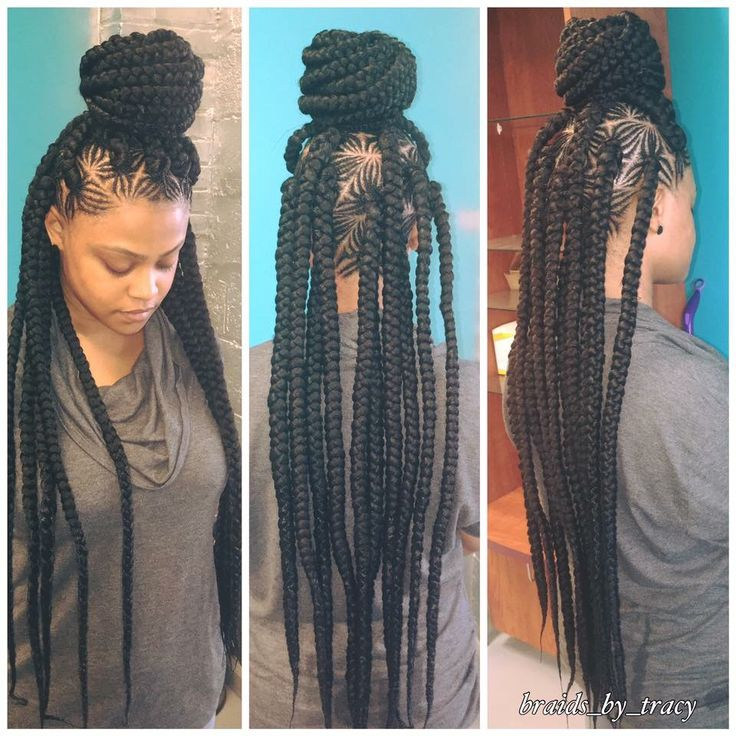 hair styles with box braids 76 best braids for dayz images on 5597