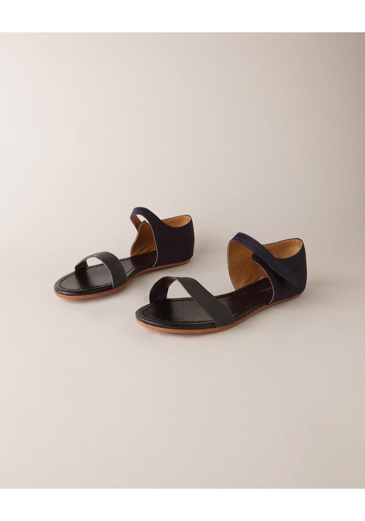 ..Phillip Lim, Summer Sandals, Clothing, Black Sandals, 31 Phillip, Accessories, Bags, 3 1 Phillip, Lim Sandals