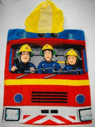 Best Fireman Sam Toys Kids : Best images about fireman sam gone crazy on