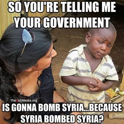 Call Obama @ (202) 224-3121 Email  http://www.whitehouse.gov/contact/submit-questions-and-comments Congress Phone & Email http://www.contactingthecongress.org/ Petitions/Surveys- http://www.dontattacksyria.com http://www.democracyforamerica.com/pages/857-dfa-membership-survey-syria? http://act.credoaction.com/sign/obama_syria/?source=fbp  Give- https://www.doctorswithoutborders.org/donate/onetime.cfm https://secure.oxfamamerica.org/site/Donation2?df_id=7781&7781.donation=form1