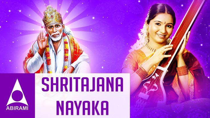 Shiritajana Nayaka - Mahathi - Dinakaran - Sadhana Sargam - Hariharan - Lata Mangeshkar - Songs for Shirdi Sai Baba - sai baba songs - saibaba songs - saibaba bhajan - sai baba bhajan - shirdi sai baba songs - hindi sai baba song - shirdi - sai aarti - saibaba - sai mantra - god songs - om sai ram - omsairam - sai ram sai shyam - sab ka malik ek - sai baba bhajan by pramod medhi - sai aashirwad - sai baba tum do kadam bado - sai baba aarti - sai ram - top 12 sai baba bhajan - sai baba juke…