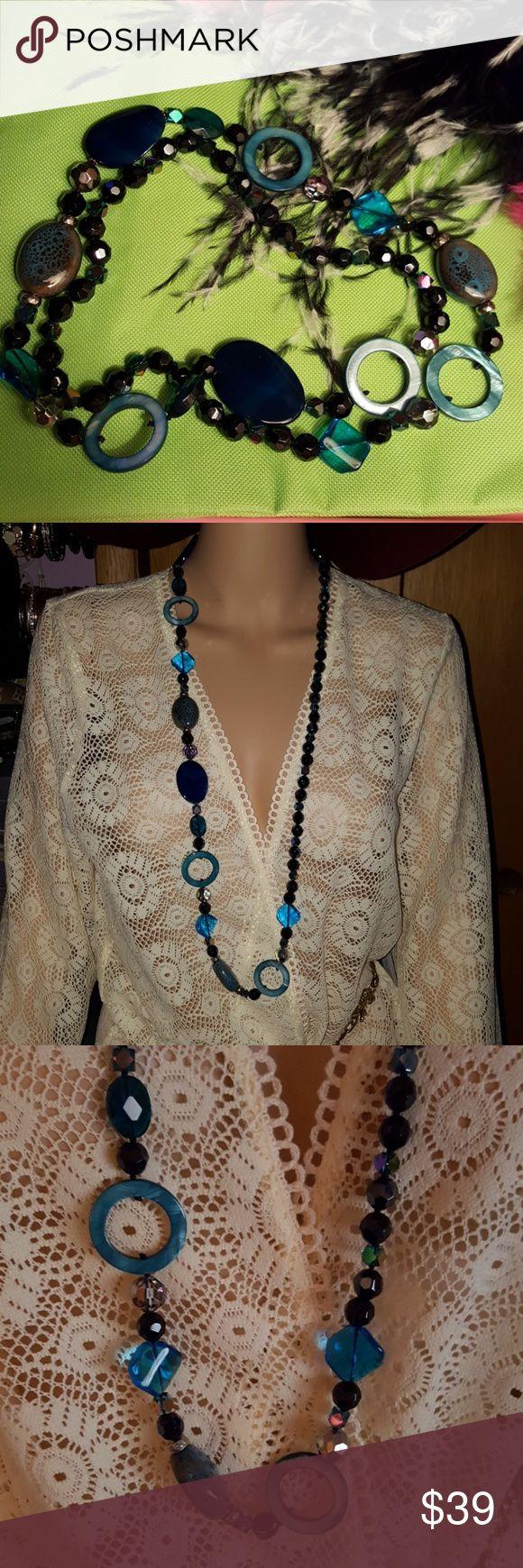 Park lane necklace Park lane necklace Park Lane Jewelry Necklaces