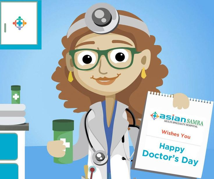 Asian Samra wishes you all a very happy #DoctorsDay  #health #healthcare #India #Delhi #Shahdara