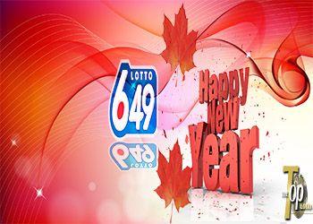 #Lotto649 #draw 27.12.2014 – CAD$9 million Saturday #jackpot!!! http://thetoplotto.com/lotto-649-draw-27-12-2014-cad9-million-saturday-jackpot/