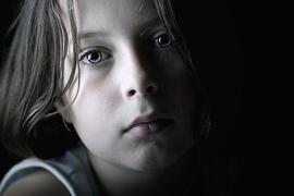 Τεστ: Οι 10 ερωτήσεις που φανερώνουν αν είχατε τραυματική παιδική ηλικία
