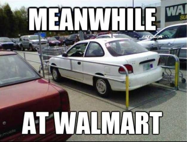 walmart ?