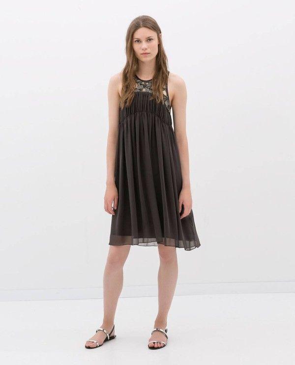 catalogo-zara-premama-otono-invierno-2014-2015-vestido-pechera