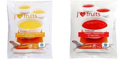 smoothies-veloutes-picard-surgeles