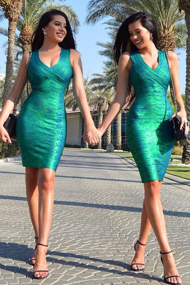 бандажные платья: 25 тыс изображений найдено в Яндекс.Картинках