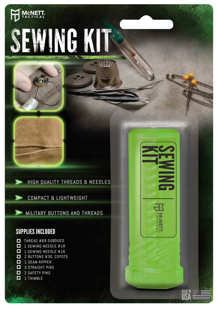 301178293802748277 additionally Results also Gentlemans Survival Kit besides Object likewise 74A new. on survival kit