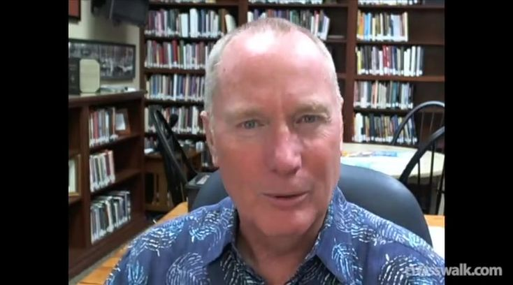 """Pastor Max Lucado, author of Before Amen: The Power of a Simple Prayer, may surprise you with his explanation of the most important aspect of any prayer. """"Of all the words of a prayer,"""" Max teaches, """"the most important one is the first one..."""""""