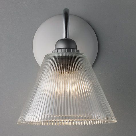 Bathroom Wall Lights John Lewis 14 best wall lights images on pinterest | wall lights, john lewis
