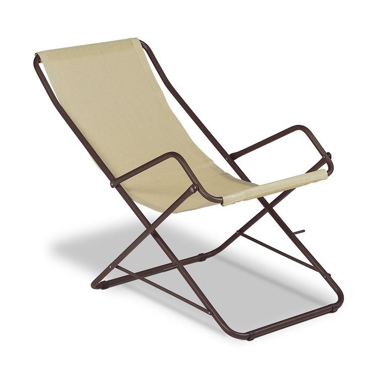 Bahama vilstol » Vilstolar » Produkter - Kila Möbler