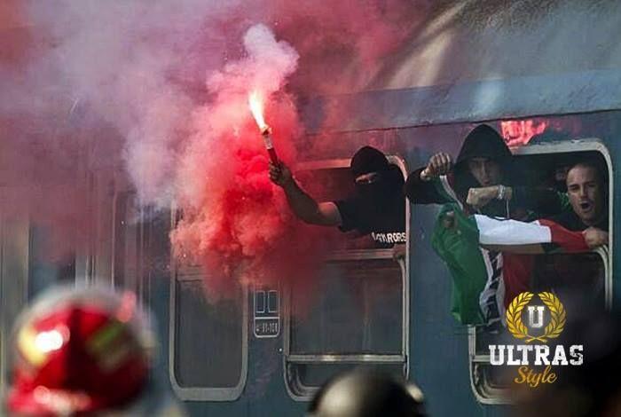 Magyarország.#ULTRAS#Magyarok#Ontour#Pyro#