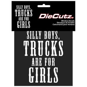 Best Decals Images On Pinterest - Truck window stickers for guys