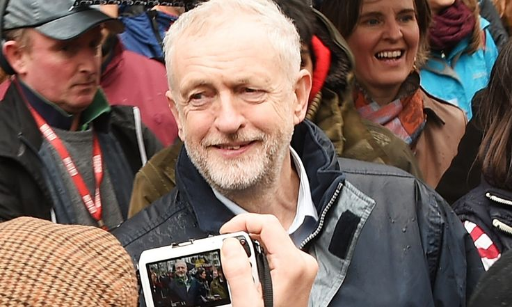 Labour appears to be swinging towards opposition to war, and the debate may yet determine the party's future