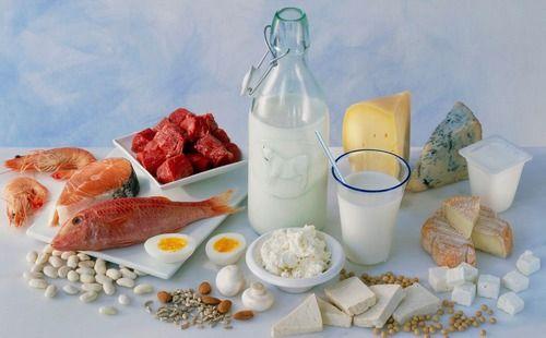 Кето диета: Диеты - diets.ru