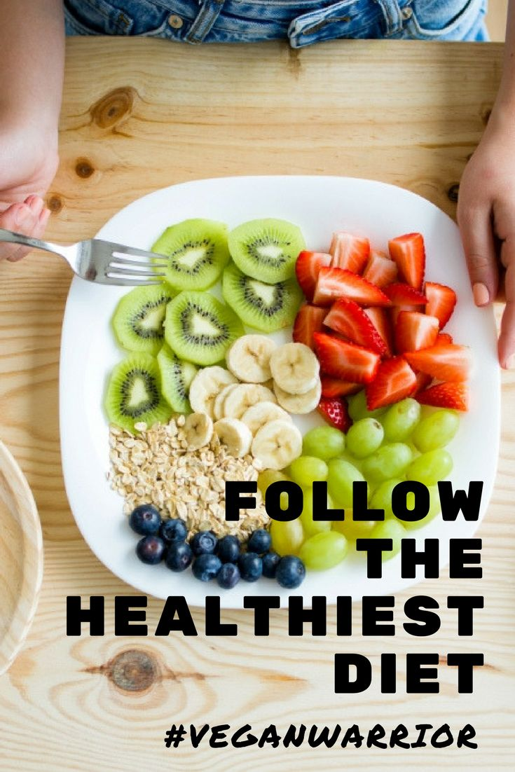 the benefits of becoming a vegetarian Eating a plant-based meal every now and then can help you lower your cholesterol and improve your heart health and unlike a strict vegan or vegetarian diet, mixing in some meatless meals won't require you to give up your carnivorous ways.