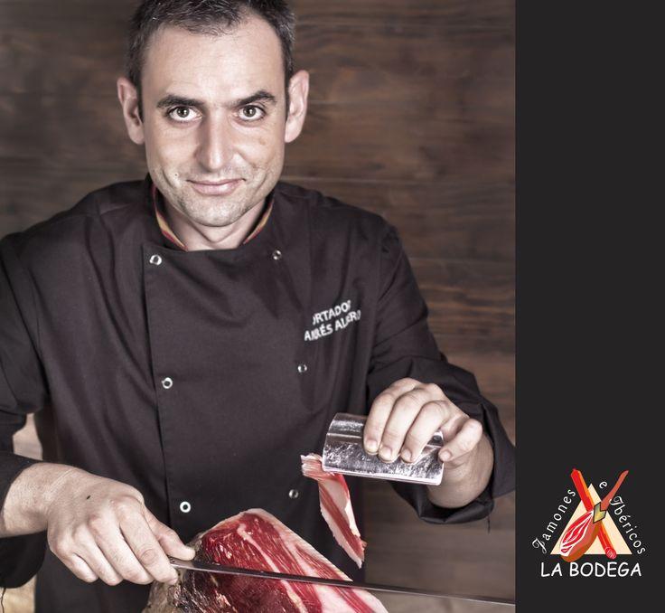 Enjoy the taste of Spain, cocozca culinary culture ...