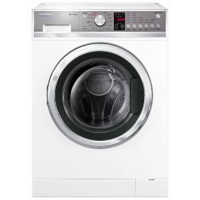 Fisher & Paykel DE8060P2 8kg Condenser Dryer - Noel Leeming