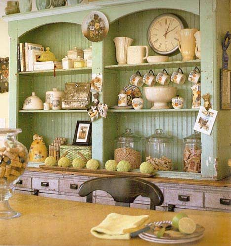 Small Rustic Kitchen Ideas 285 best kitchens..heart of the home images on pinterest | dream