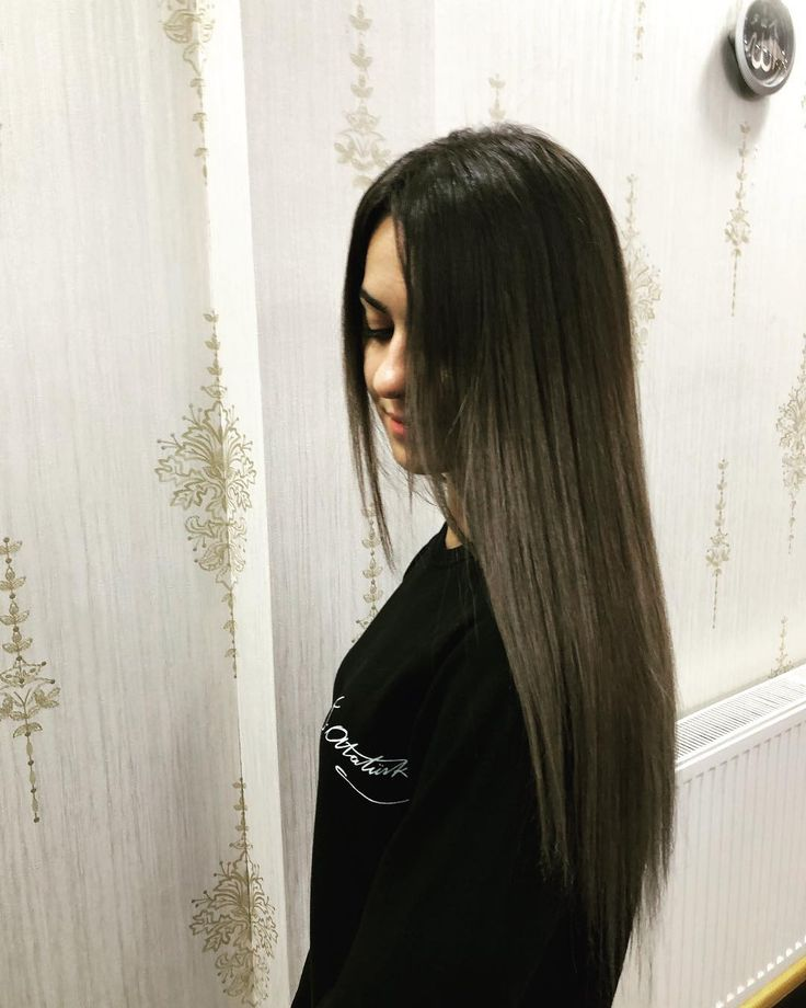 Değişimi hisset 🤗 Bilgi ve randavu için 0258-242 06 93 #denizli#paü#pamukkaleüni…  #allmodernhair #amerikansalon #behindthechair #btccolor2018bestcolor #camlıkdenizli #cosmoprofbeauty #denizli #farukyıldırım #farukyıldırımhairboss #fashionarttut #fun_tutorial #glamvids #hairarttut #hairfeed #hairstyles #hairvideo #hairvideos #howtodohair #hudabeauty #ideiasparamenians #inspirehairstyles #makeupcoach #modernsalon #pamukkaleüniversitesi #pau #peinadosvideos #styleartist #tutorialesvideos #video