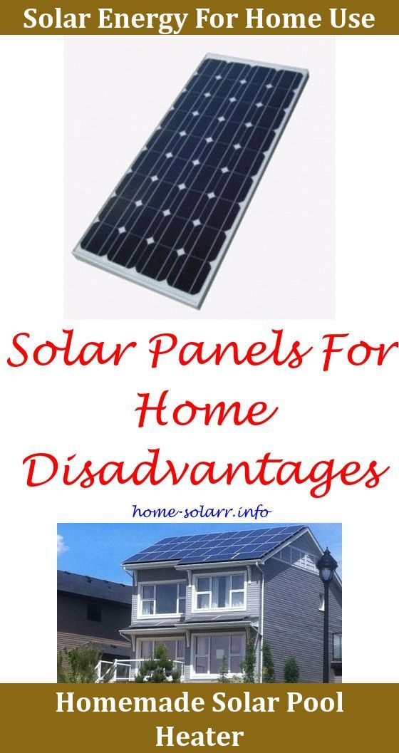 Solar Es Diy Fountain Technology For The Home How Panels Work Residential System Cost