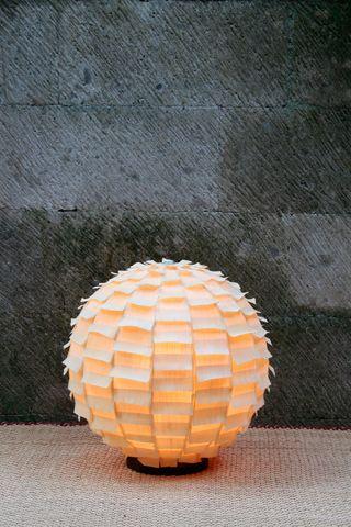 CURLY MUFFIN #lamp #lamps #lampshade #lampshades #lighting #furniture #handicraft #bali #homedecor #decor #decoration #interior #interiordesign #art #manufacture #manufacturer #wholesale #retail #simplicity #minimalism #walllamp #hanginglamp #tablelamp #floorlamp #lampuhias #kaplampu #lampudinding #lampugantung #lampumeja #lampulantai
