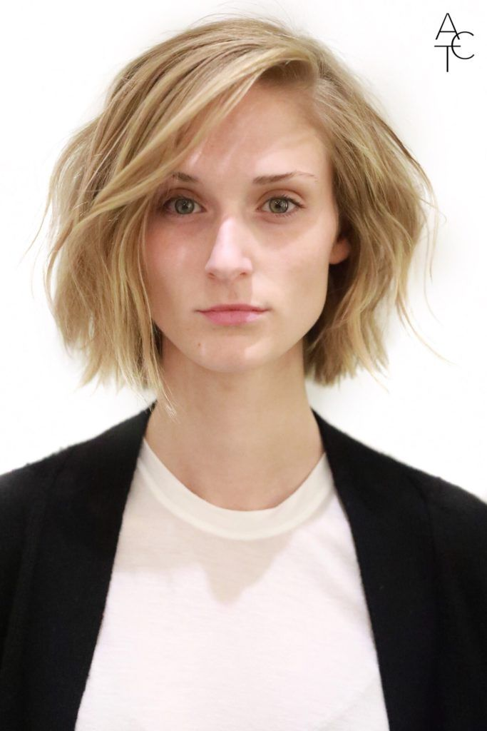 different haircuts for 1182 best shorter hair images on 1182