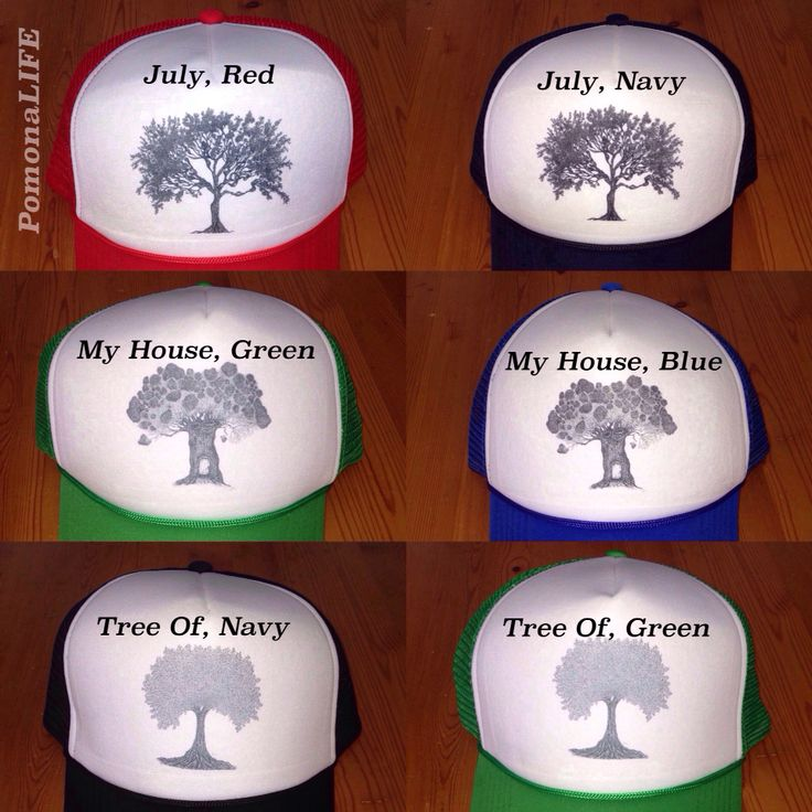 !!Tree Trucker Hats are here!! ->Hats are $30 (CND) plus shipping, styles and colours are limited ->Please choose from the colours and images provided ->Free tree art postcard with every purchase ->Email andrea@pomonalife.com for estimated shipping costs and to purchase  Loving the colours and look of these beauties! Enjoy :)) x~a.  #acurrie #creatinglifeart #mylifewithapen #treeartist #torontoartist #yyz #shoplocal #truckerhat #streetwear #fashion #art #buyart #wearableart #buynow
