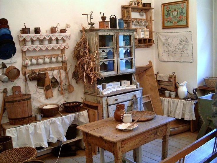 Obraz z http://www.gok.zebrzydowice.pl/30_lecie/izba_regionalna.JPG.