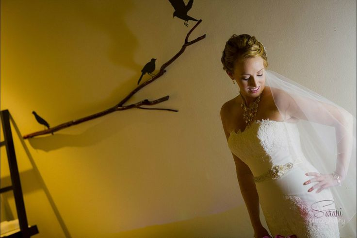 Custom Bridal Jewelry Set Photography Credit: Sarani Weddings Azul Beach / Karisma / Mexico www.aebumble.com