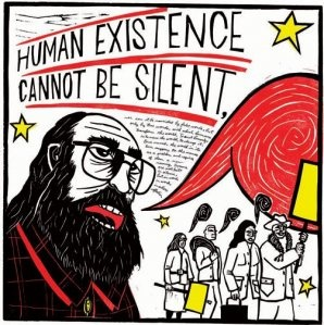 "Paulo Freire, ""Pedagogy of the Oppressed"""