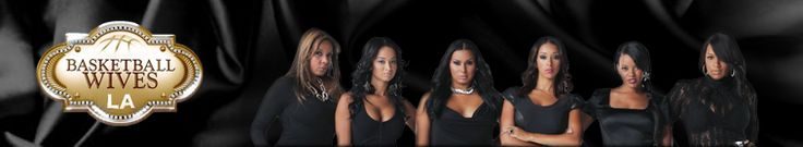 Basketball Wives LA S05E05 720p HDTV x264-FIRST