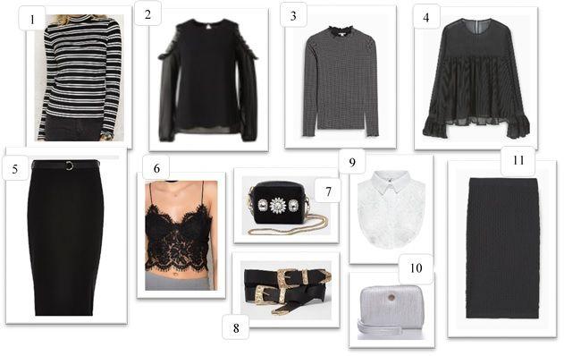 Business Casual kleding voor dames. In haar inspirerende blog deelt styliste Ella haar geheimen over de leukste Business Casual kledingstijlen. Laat jij je ook inspireren op www.loisir.nl?