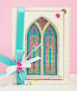 384 Best Paper Craft Ideas Images On Pinterest