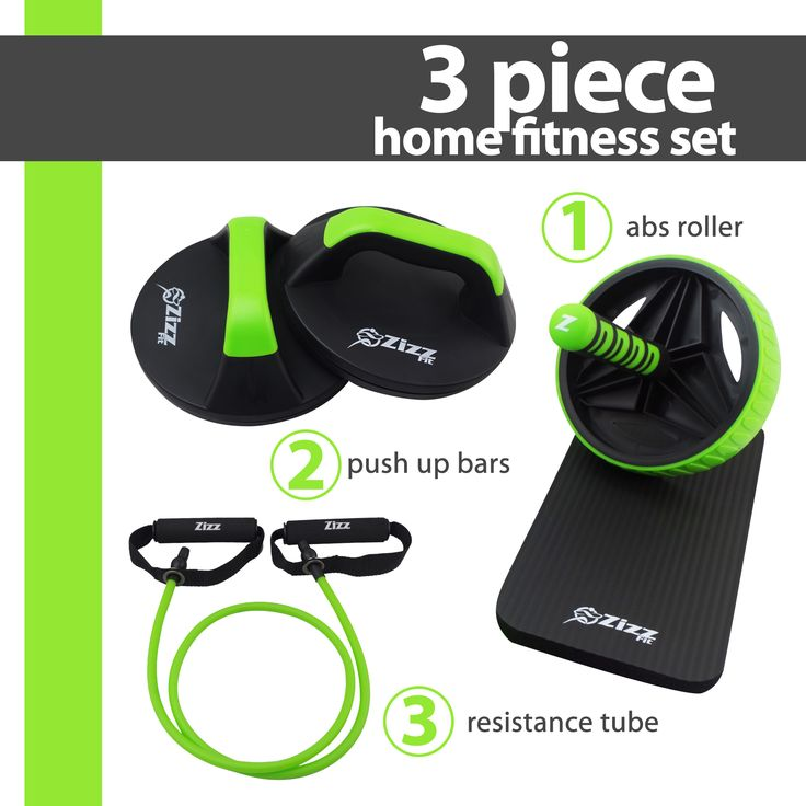 Complete Body workout in a Box. https://www.amazon.co.uk/Zizz-Fit-Home-Gym-Equipment/dp/B0711SDTHX/ref=sr_1_5?ie=UTF8&qid=1501648986&sr=8-5&keywords=fitness+equipment