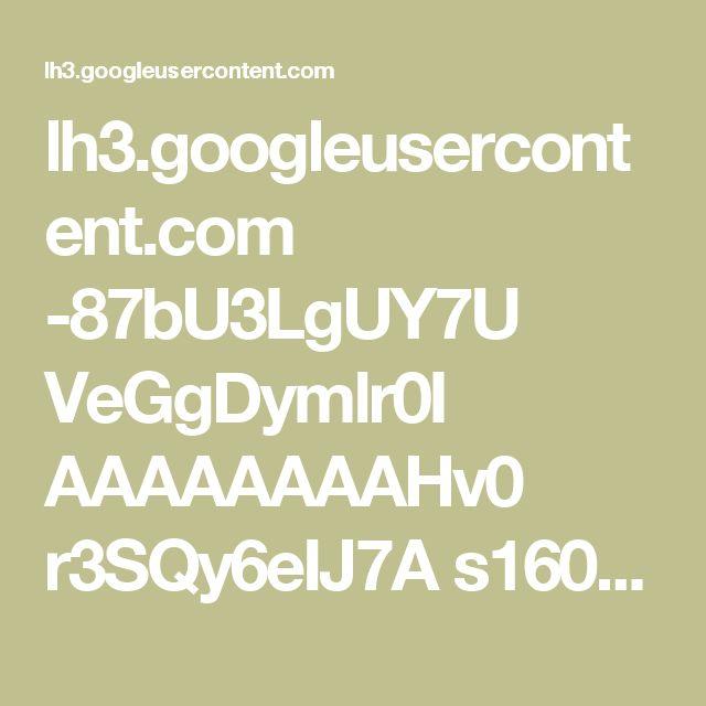 lh3.googleusercontent.com -87bU3LgUY7U VeGgDymlr0I AAAAAAAAHv0 r3SQy6eIJ7A s1600 600bd4963b390db88fcf031cf0c0b8d1.jpg