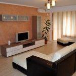 http://www.apartamentemamaia.com/apartament-arcadia-40-apartament-de-lux-2-camere-mamaia-zona-hotel-rex/