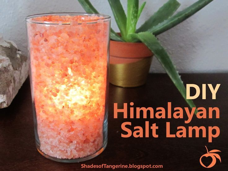 Diy Himalayan Salt Lamp Himalayan Salt Lamp Himalayan Salt Lamp Diy Pink Himalayan Salt Lamp